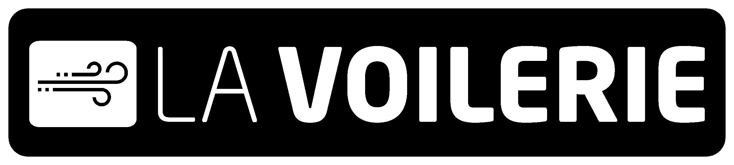 la voilerie logo