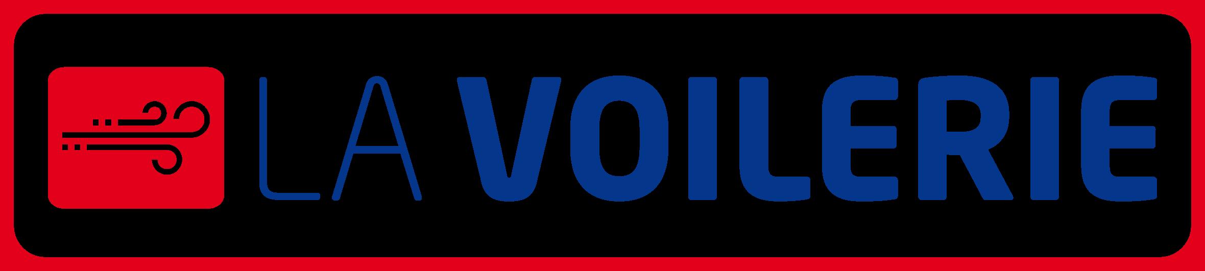 La voilerie – BLR associés