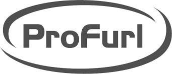logo-profurl
